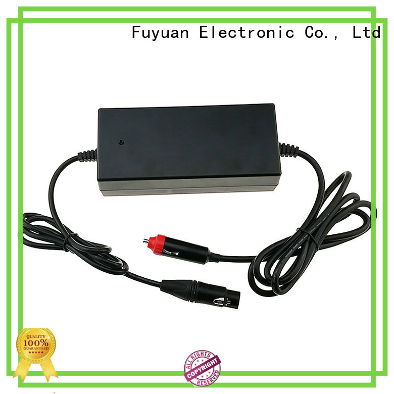 Fuyuang solar dc-dc converter for Electrical Tools
