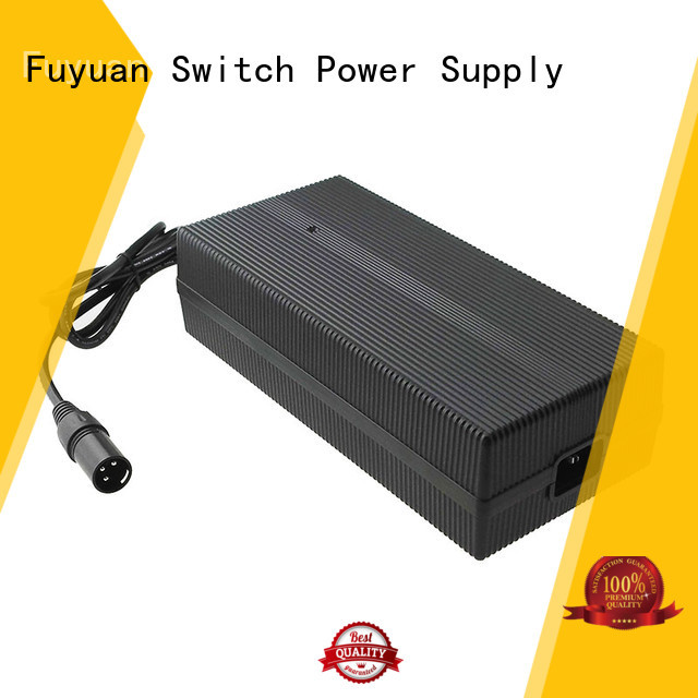 new-arrival laptop battery adapter fy2405000 experts for Batteries