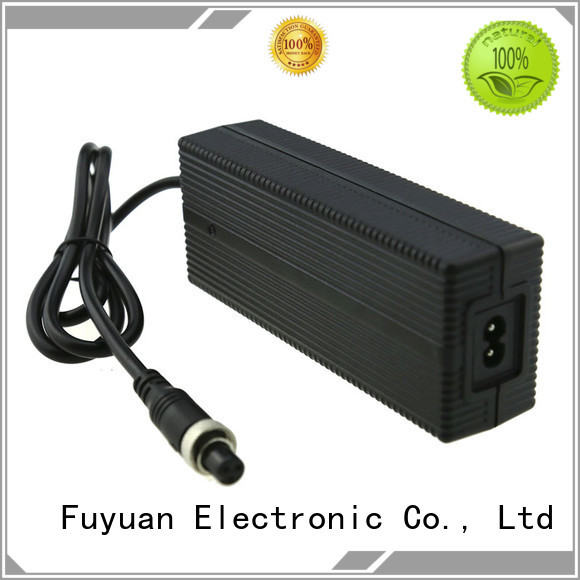Fuyuang hot-sale ac dc power adapter popular for Robots
