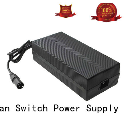 low cost ac dc power adapter 5a popular for Robots