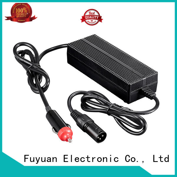 Fuyuang practical dc dc power converter supplier for Robots