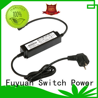 Fuyuang high-quality led power driver solutions for Medical Equipment