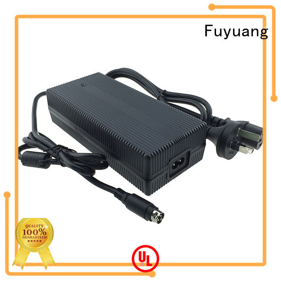 high-quality ni-mh battery charger 24v for Batteries