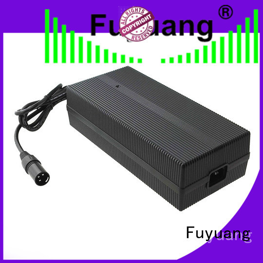 Fuyuang newly power supply adapter effectively for Batteries