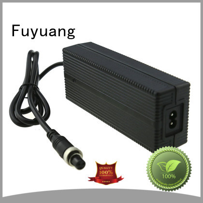 Fuyuang new-arrival laptop battery adapter long-term-use for Batteries