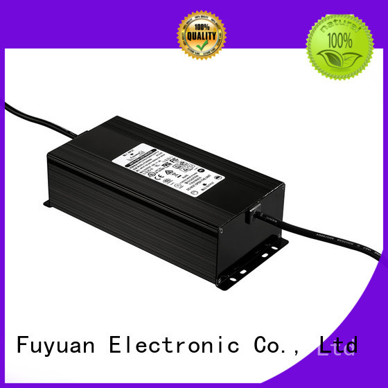 new-arrival laptop power adapter long-term-use for Audio