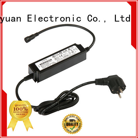 fine- quality led current driver 18w for Audio