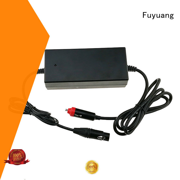 Fuyuang highest dc dc power converter resources for Medical Equipment