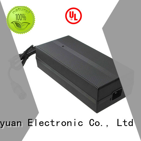 Fuyuang 12v laptop battery adapter owner for Electrical Tools