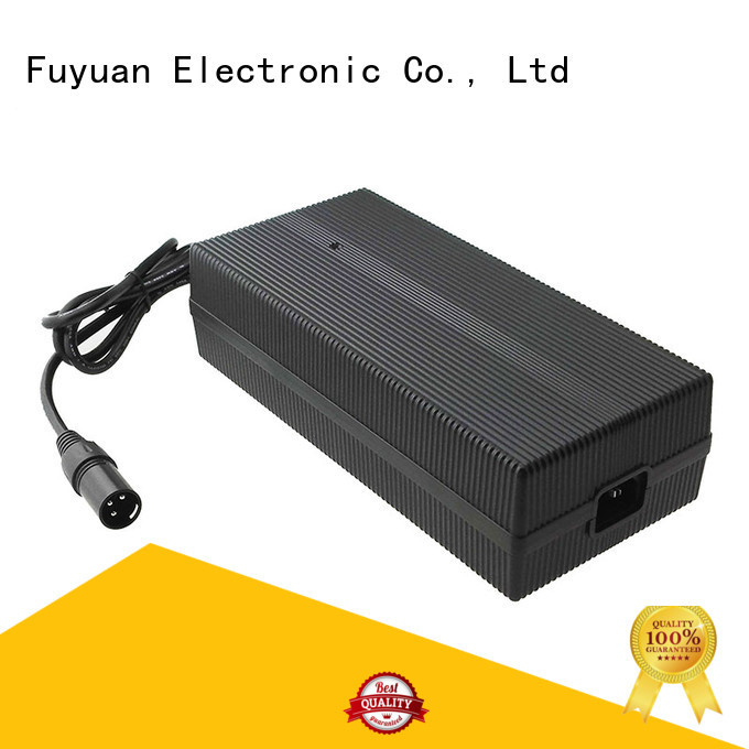 Fuyuang adapter laptop charger adapter long-term-use for Electrical Tools