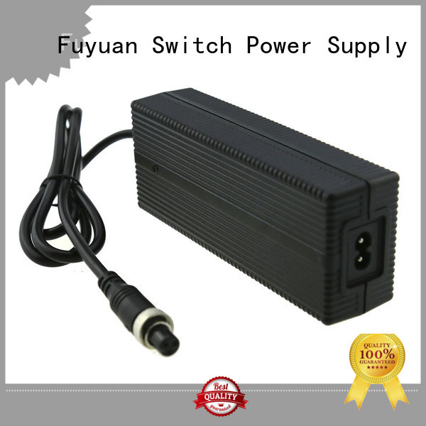 heavy laptop battery adapter vi in-green for Electric Vehicles