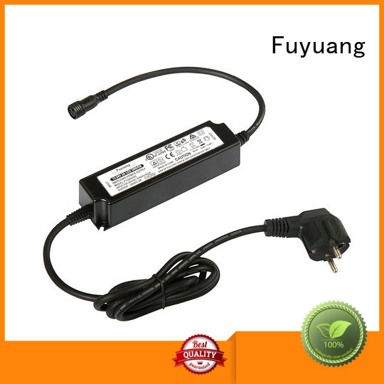 Fuyuang high-quality led driver security for LED Lights