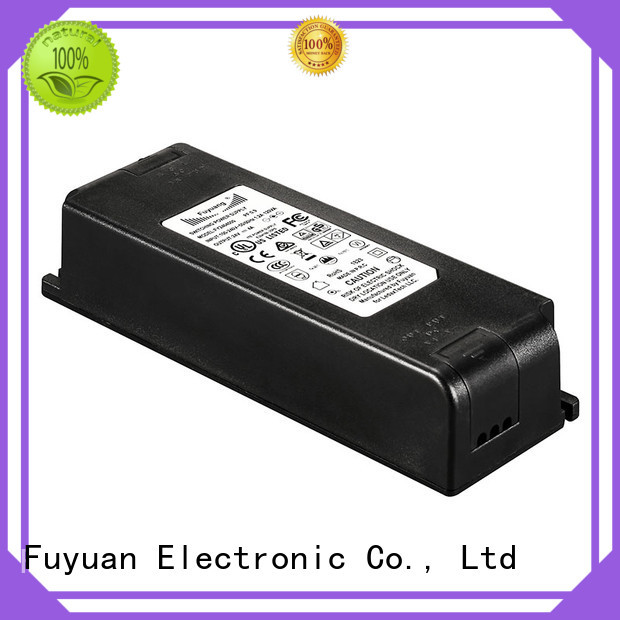 Fuyuang dimmable led current driver for Batteries