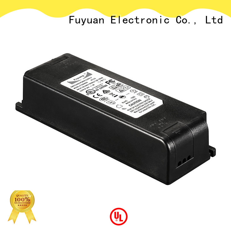 Fuyuang led current driver for Robots
