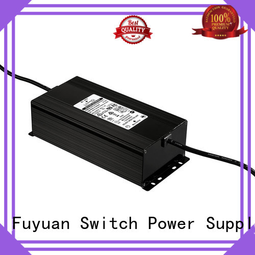 effective laptop battery adapter 24v supplier for Electrical Tools