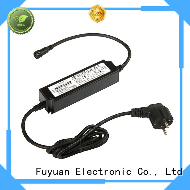 dc led power driver scientificly for Robots Fuyuang