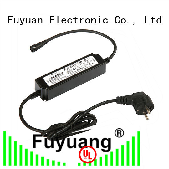 Fuyuang inexpensive waterproof led driver assurance for Electric Vehicles