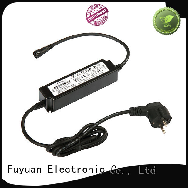 Fuyuang 100w led power driver scientificly for Batteries