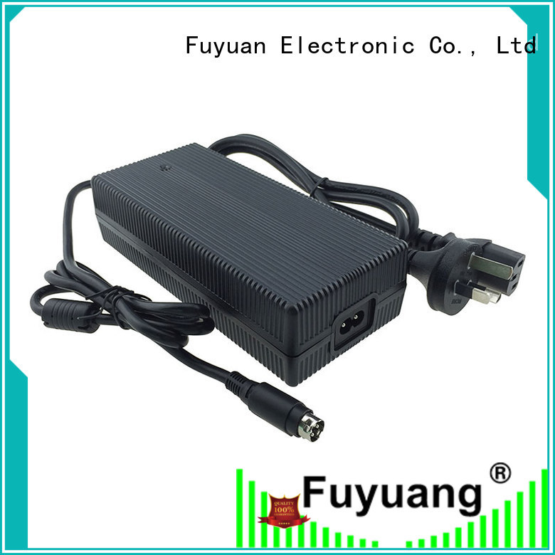 fine- quality lion battery charger ul for Electrical Tools