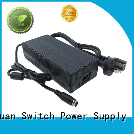 Fuyuang fine- quality li ion battery charger  manufacturer for Batteries