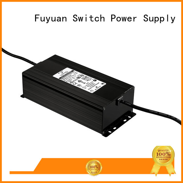Fuyuang newly laptop adapter effectively for Audio