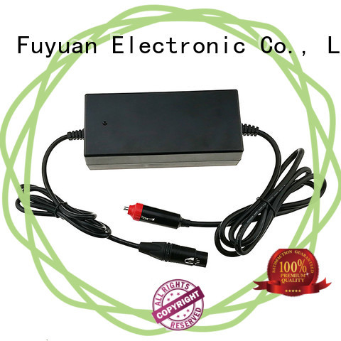 Fuyuang emc dc dc battery charger manufacturers for Batteries