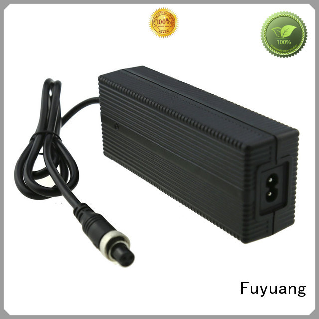 Fuyuang new-arrival ac dc power adapter supplier for LED Lights