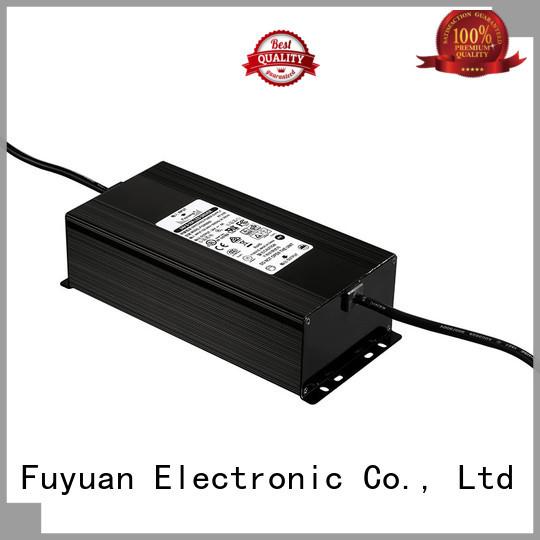 Fuyuang doe laptop power adapter owner for LED Lights