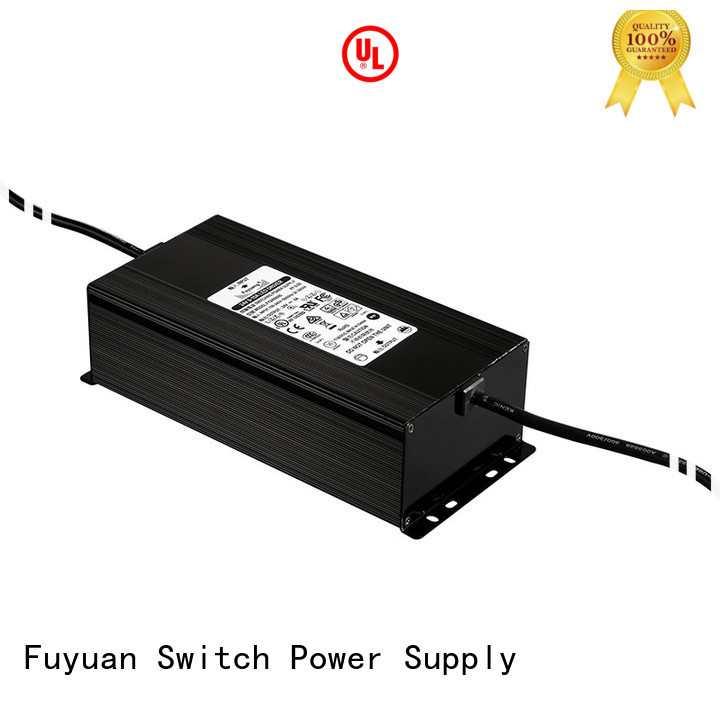 laptop charger adapter 12v popular for Batteries