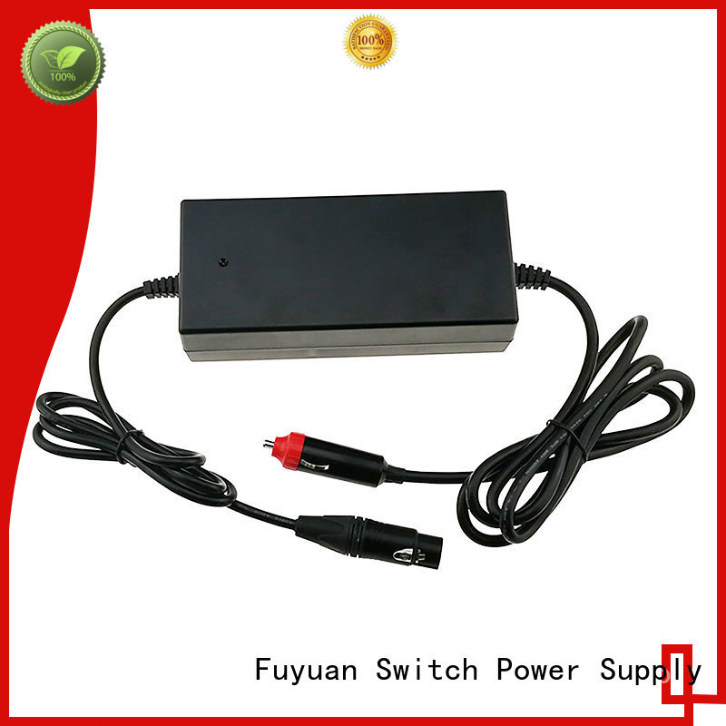 Fuyuang highest dc dc power converter for Audio