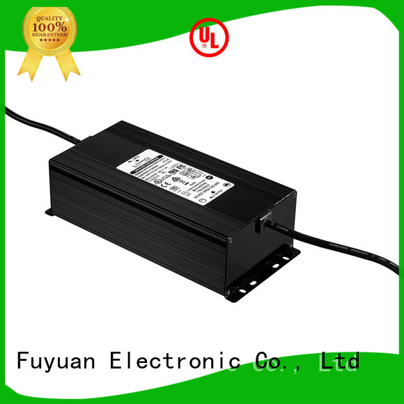 Fuyuang oem ac dc power adapter for Medical Equipment