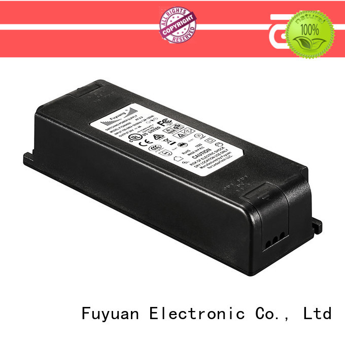 Fuyuang high-quality led power supply assurance for Electric Vehicles