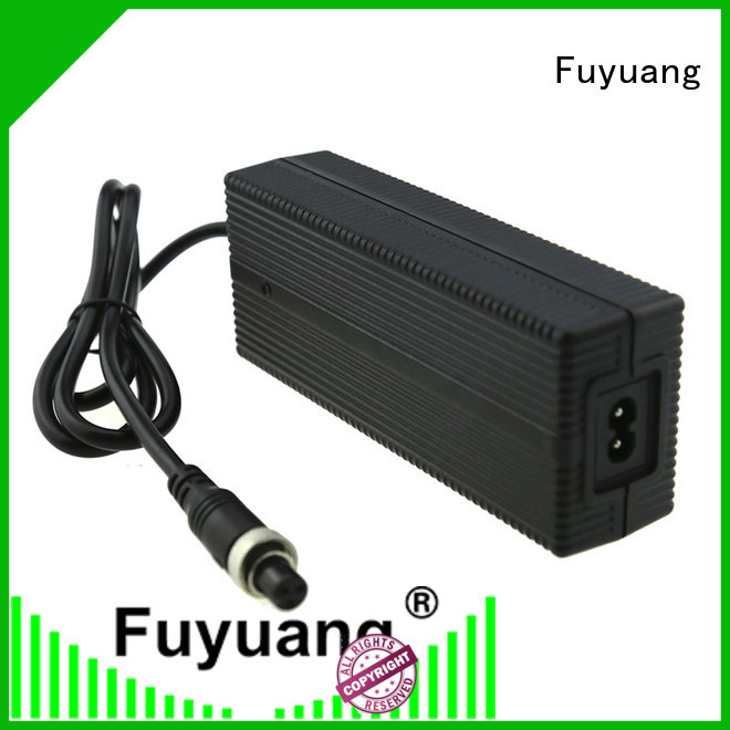 heavy ac adapter charger effectively for Robots Fuyuang