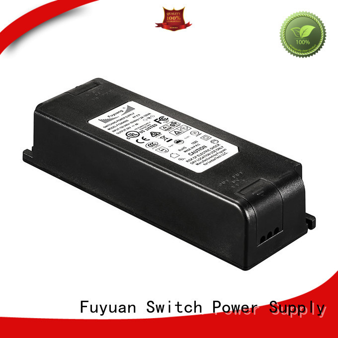 Fuyuang led current driver for Electric Vehicles
