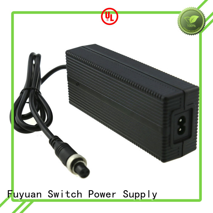 Fuyuang 10a laptop power adapter China for LED Lights
