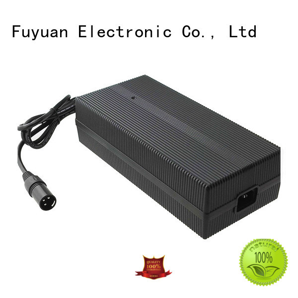 Fuyuang vi laptop battery adapter experts for LED Lights