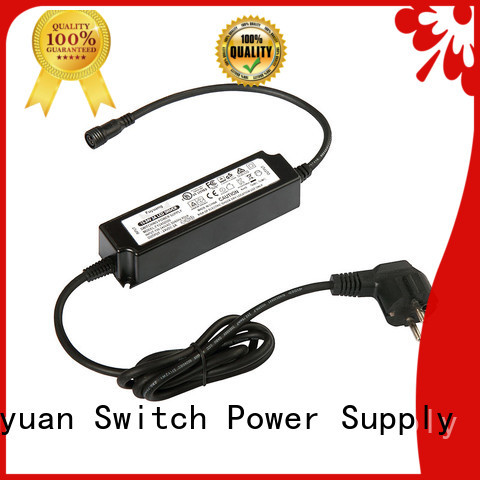 Fuyuang or led power driver production for LED Lights
