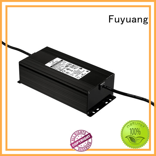 200w power supply adapter fy2405000 for Electrical Tools Fuyuang