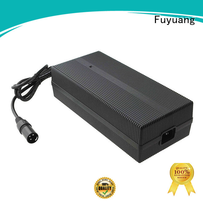 computer ac adapter for Medical Equipment