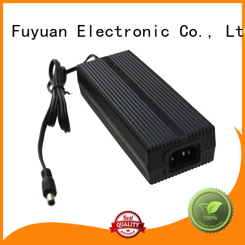 high-quality lead acid battery charger lead factory for Batteries