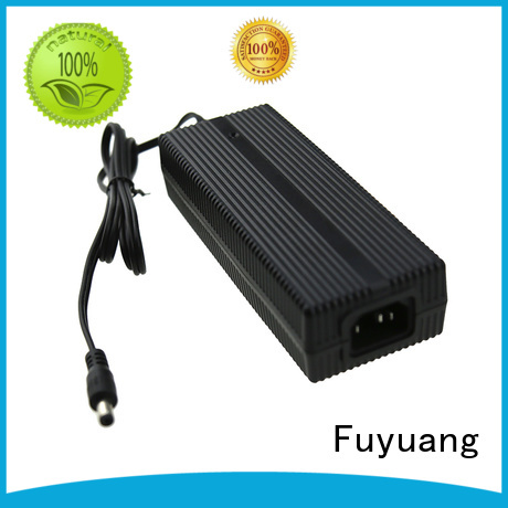 quality portable trickle charger factory for Electric Vehicles