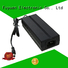 high-quality lithium battery chargers lithium factory for Batteries