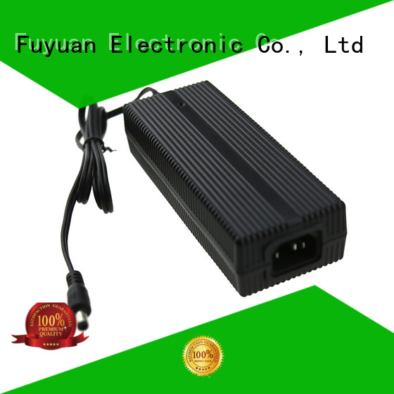 Fuyuang ce lifepo4 charger factory for Batteries