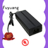 quality lithium battery chargers electric manufacturer for Batteries