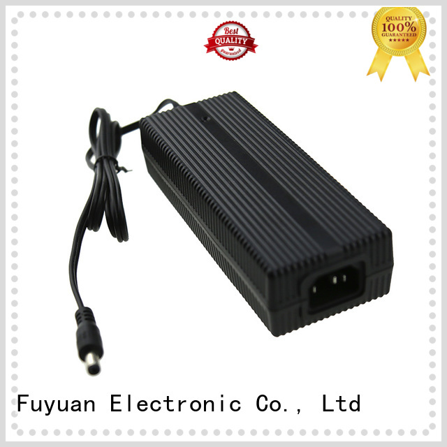 Fuyuang fine- quality battery trickle charger for Robots