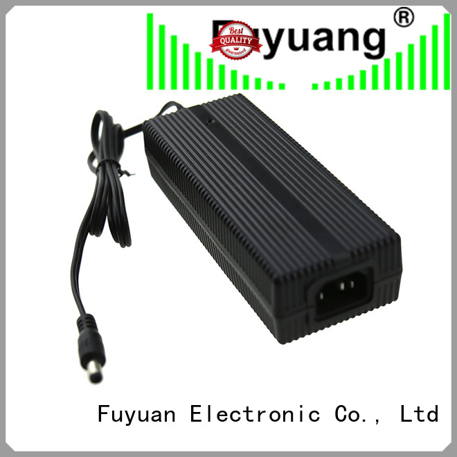 newly ni-mh battery charger 42v for Audio