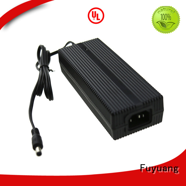 quality ni-mh battery charger electric for Robots