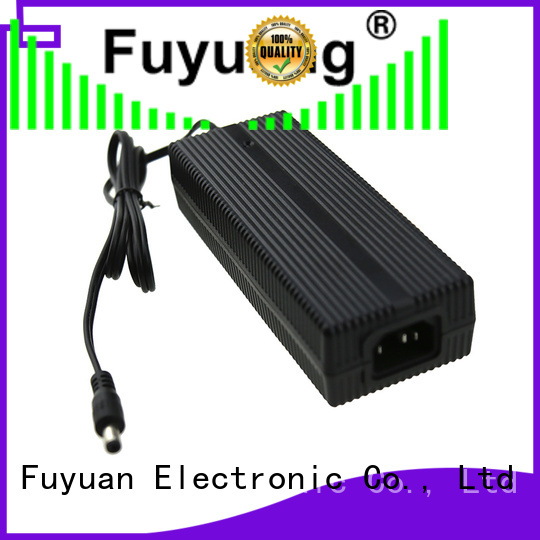 best lion battery charger battery supplier for Robots