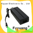 newly lead acid battery charger 42v factory for Medical Equipment