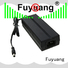quality lead acid battery charger 48v for Electrical Tools